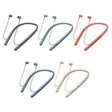 Sony WI-H700 H. ear inalámbrico Intraurales H/res Auriculares Varios Colores Disponibles
