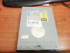 Compaq Computer Corp. LTN-486S CD-ROM Drive