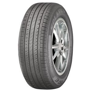 Starfire Solarus AS All-Season 195/65R15 91 H Car Tire