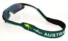 Wrapz Galleggiante Neoprene Occhiali Australia Cinturino Head Band Sunnies SOLO CINTURINO