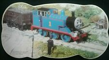 THOMAS THE TANK ENGINE(1) LARGE STICKER DOOR/WALL STICKER