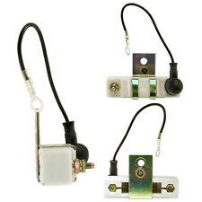 Ballast Resistor fits 1977-1977 Subaru DL,GF,Standard  AIRTEX ENG. MGMT. SYSTEMS