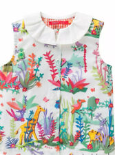 Oilily Babba Jungle Top - 10 Years- BNWT
