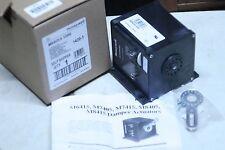 Honeywell M8405A 3 position damper actuator