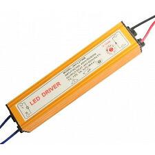 LED-Treiber Trafo Netzteil 9-12x 3W 600mA 27-45V 230V AC