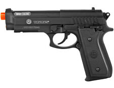 Taurus Officially licensed PT92 CO2 Gas Airsoft Pistol Gun M9 Style FPS-377