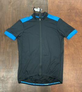 Specialized RBX Sport Jersey Size Small New with Tags