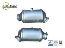 Original Katalysator Mercedes W164 ML GL W251 R280 300 320 350 3.0 CDi 4-matic