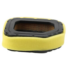 Air Filter For Kohler SV710 SV715 SV720 SV730 SV735 SV740 20 HP - 27 HP Engine