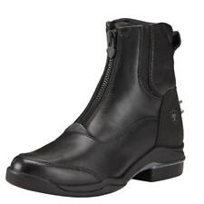 Ariat V Sport Ladies Paddock Boot *New*