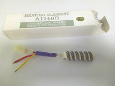 Hot air gun 220V HEATING ELEMENT A1146B for ATTEN AT850B / AT852D connector
