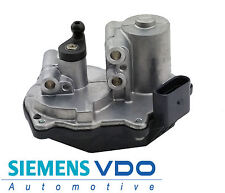 New VDO Change-Over Valve for  Audi A4, A5, A6, A8, Q5, Q7, VW Phaeton, Touareg