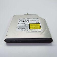 TOSHIBA SATELLITE PRO M300 MODEL PSMD1C-HF80BD DVD REWRITABLE DRIVE (S2600)