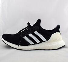 Adidas Ultraboost Climacool Custom