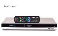 Panasonic DMR-EH595 DVD Festplattenrecorder / HDMI 250 GB / gewartet [gut]