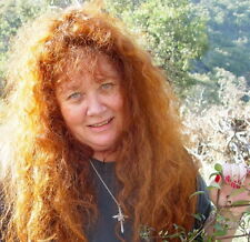 PSYCHIC, MEDIUM, CLAIRVOYANT 30 min Over the Phone Reading Wicca Witch Pagan