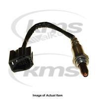 New Genuine WALKER Lambda Sensor Probe 250-54063 Top Quality