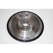 PRW 1630281 Flywheel SFI BILLET STEEL, FORD 289-302-351