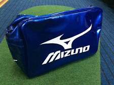 Mizuno Australia Limited Edition Golf Carry Bag Blue #GE1239