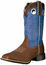 Durango DDB0121 Mens Slip and Oil Resistant Western Boot FAST FREE USA SHIPPING