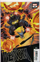 VENOM #26 (COELLO 2ND PRINT VARIANT) COMIC BOOK ~ Marvel Comics