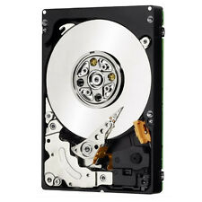 "Toshiba 1TB HDD 3.5"" 7200RPM SATA III Internal Hard Drives DT01ACA100"