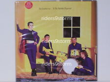 The Cranberries To The Faithful Departed Limited Edition Yellow Audiophile LP