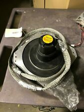 Lincoln Laser Company 480-010489-000 Polygon C-BDC-XLOB9.5