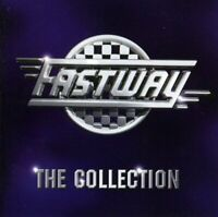 Fastway - Collection [CD]