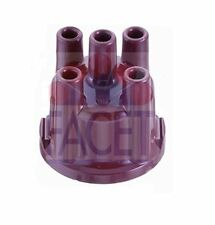 For DERBY GOLF JETTA PASSAT POLO 1.0 1.1 1.3 1.5 1.6 1.8 Distributor Cap Dizzy