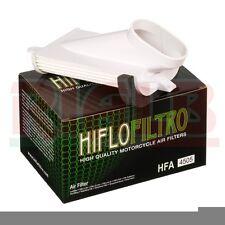 Air Filter Hiflo HFA4505 for Yamaha XP 500 A T-Max ABS - 2006