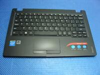 Genuine Lenovo IdeaPad 310-151SK Palmrest and Keyboard Assembly 5CB0L35842