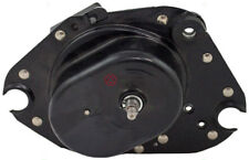 New Wiper Motor for Chevrolet Camaro Chevelle Nova, Pontiac Firebird, Oldsmobile