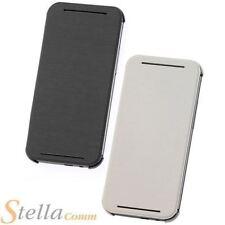 Étuis, housses et coques HTC pour téléphone mobile et assistant personnel (PDA) HTC