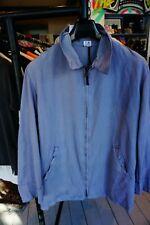 CP Company vintage jacket