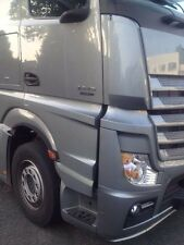 Elektrostapler Dieselstapler Gasstapler Transporte