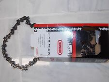 "1 21LPX060G Blue Max 14""  52207 replacement Pro chainsaw chain .325  .058 60 DL"