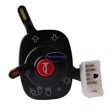 Headlight Switch Combination 5T057-42242 For Kubota Harvester 588I-G 688 888