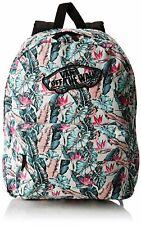 VANS - Vans Women's Backpack - Realm