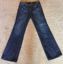 Seven 7 Flare Stretch Size 6 Women Ladies New NWOT