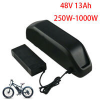 E-Bike 11.6Ah 48V Batterie Akku Fahrrad Elekrofahrrad für Airwheel KONA