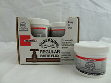 (Case of 12) Nokorode 14000 1.7oz Regular Soft Soldering Lead Free Paste Flux