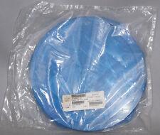 NEW ASM PN: 16-336201-01 Cover-Top LLC Lexan