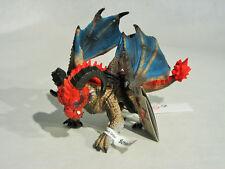 SCHLEICH - 70511 Drache Rammbock Fantasy Ritter NEU Eldrador