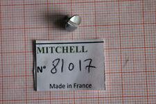 VIS BRAS DECLENCHEUR MITCHELL 300 & divers MOULINETS SCREW REEL PART 81017