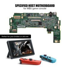 Replacement Motherboard Mainboard for Nintendo Wii U GamePad Controller WUP-010