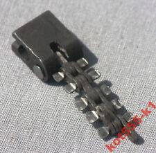 New Dnepr Ural K750 Throttle Chain Twist Grip Repair Twistgrip (KM3-8.15514012)