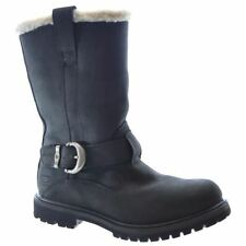 Timberland Mid-Calf Boots for Women