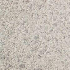 "Liquid Wallpaper ""Silk Plaster"" Victoria 703"
