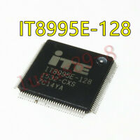 1PCS ITE8995E-128 DXA IT899SE-128 IT8995E128 DX IT8995E-128 DXA TQFP128 IC Chip
